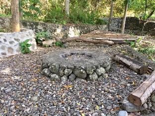 picture 3 of Villa Milagros Dive Inn Anilao Batangas