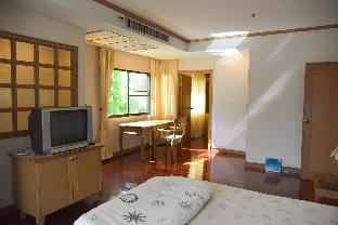 %name Private Condo in Hippest Area 1 bedroom กรุงเทพ