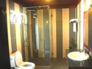 Hoi An Garden Villas Hoi An - Bathroom