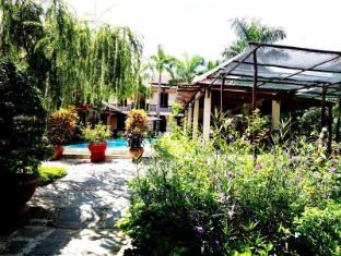 Hoi An Garden Villas Hoi An - Hoi An Garden Villas
