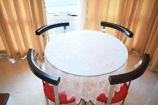 picture 5 of Loft Type spacious  condo unit 1 BR - 1814