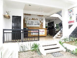 picture 4 of Serviced Apartments by Eco Hotel Boracay