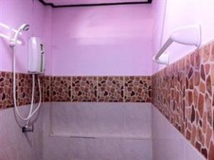 Roong Arun Resort