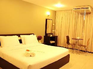 14 Resort 14 รีสอร์ท