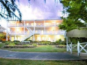 Lake Daylesford Apartments 3 Spa - Daylesford
