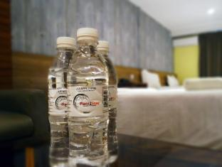 Fata Garden Hotel by Place2Stay Kuching - Facilities
