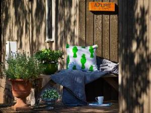 Azure Daylesford Guest House