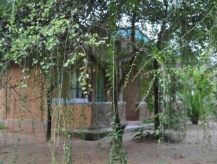 Clay Hut Village