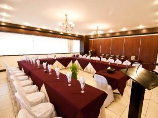 Dynasty Court Hotel Cagayan De Oro - Meeting Room