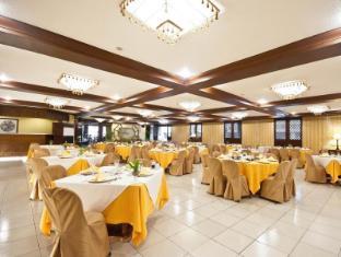 Dynasty Court Hotel Cagayan De Oro - Restaurant