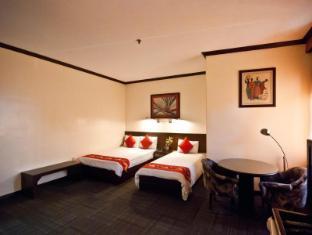 Dynasty Court Hotel Cagayan De Oro - Guest Room