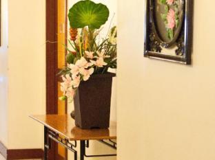 Dynasty Court Hotel Cagayan De Oro - Lobby