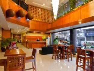 Dynasty Court Hotel Cagayan De Oro
