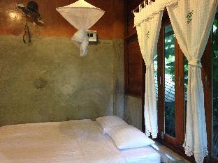 Sawasdee Pai River Resort