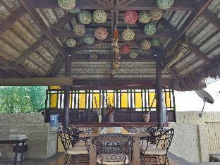 picture 3 of Vista Aplaya Resort