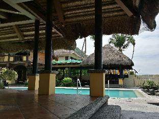 picture 4 of Vista Aplaya Resort