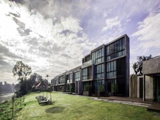 Zensala Riverpark Resort