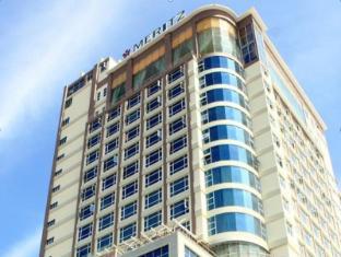/meritz-hotel/hotel/miri-my.html?asq=jGXBHFvRg5Z51Emf%2fbXG4w%3d%3d