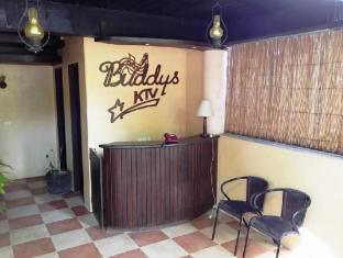 Elsalvador Beach Resort Danao City (Cebu) - Restaurant
