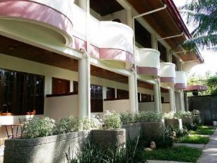 Elsalvador Beach Resort Danao City (Cebu) - Guest Room