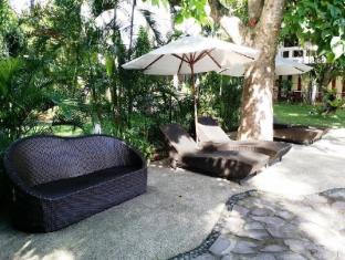 Elsalvador Beach Resort Danao City (Cebu) - Interior
