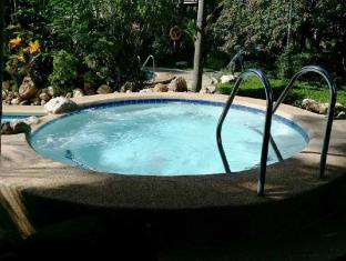 Elsalvador Beach Resort Danao City (Cebu) - Swimming Pool
