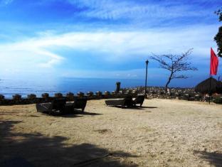 Elsalvador Beach Resort Danao City (Cebu) - Beach