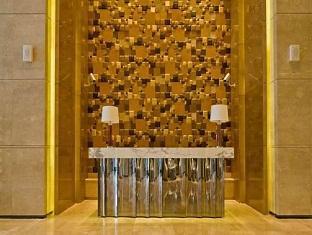 THE ONE Executive Suites managed by Kempinski - Shanghai Shanghai - Lobby