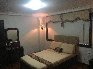 picture 2 of D'Japanese Tunnel Family Resort