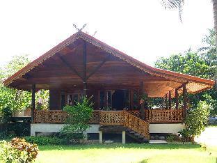%name Tamarind Lodge เกาะสมุย