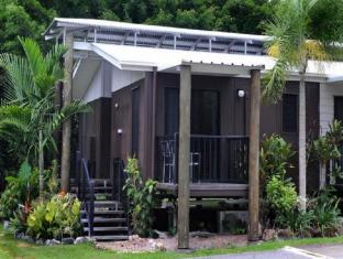 BIG4 Airlie Cove Resort and Caravan Park Whitsunday Islands
