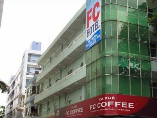 FC Hotel Danang