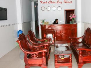 /thanh-thuy-hotel-can-tho/hotel/can-tho-vn.html?asq=jGXBHFvRg5Z51Emf%2fbXG4w%3d%3d