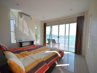 /th-th/ao-pong-resort/hotel/koh-mak-trad-th.html?asq=jGXBHFvRg5Z51Emf%2fbXG4w%3d%3d