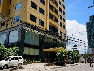 picture 3 of Tiara Oriental Hotel
