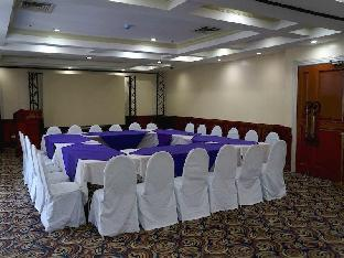 picture 4 of Tiara Oriental Hotel
