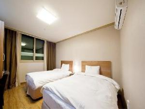 關於Prime飯店 (Hotel Prime)