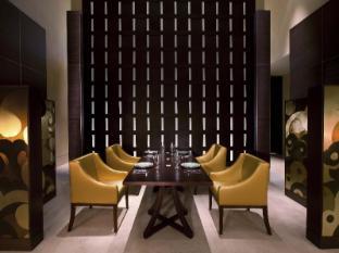 Anantara Eastern Mangroves Hotel & Spa Abu Dhabi - Pachaylen