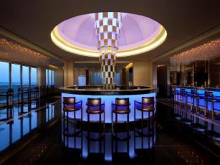 Anantara Eastern Mangroves Hotel & Spa Abu Dhabi - Impressions Bar
