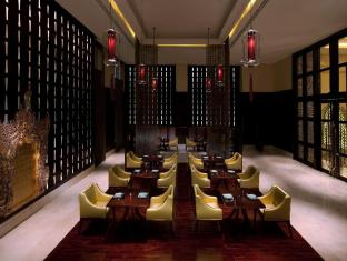 Anantara Eastern Mangroves Hotel & Spa Abu Dhabi - Pachaylen Signature Restaurant