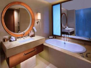 Anantara Eastern Mangroves Hotel & Spa Abu Dhabi - Deluxe Mangroves Balcony Room