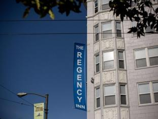 The Regency Inn