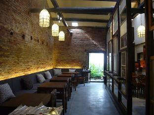 Zheng Xing Cafes B&B