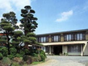 Minshuku Suimeisou