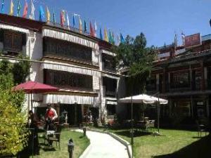 西藏廓尔喀饭店 (Tibet Gorkha Hotel)