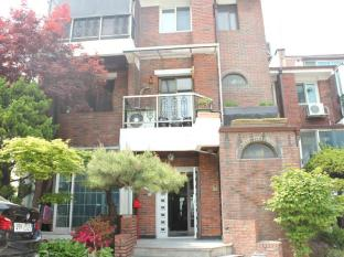 Yoon&Jin Guest House