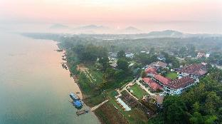 Chiangkhan River Mountain Resort เชียงคาน ริเวอร์ เมาน์เท็น รีสอร์ต