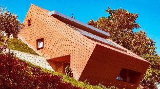 Agrinho Suites   Spa - Casa do Lago