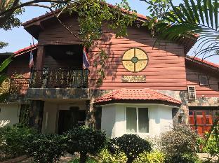 Moradokthai 1 Guesthouse มรดกไทย1 เกสต์เฮาส์