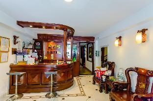 Khách sạn A25 - Lê Lai